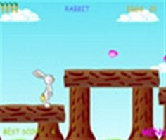 Tavşan Yürüyüşü